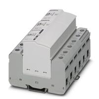 FLT-SEC-P-T1-2S-350/25-FM - 2905418