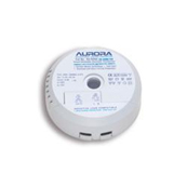 ROUND DIMMABLE ELECTRONIC TRANSFORMER 50-150 WATT