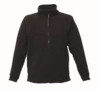 Regatta Thor Fleece TRF532