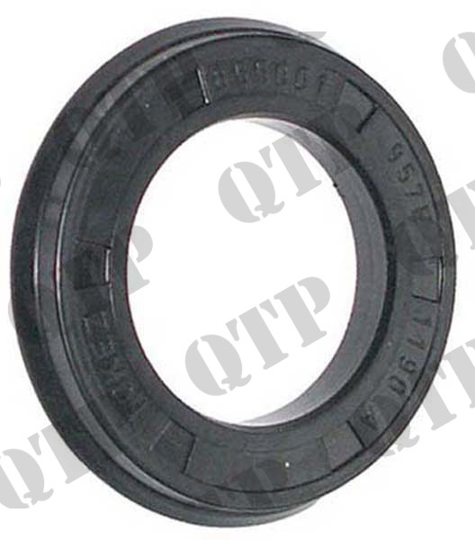 Oil Seal Ford 2000 3000 Dexta Front Axle Quality Tractor
