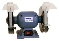 Bench Grinder 8inch 230V
