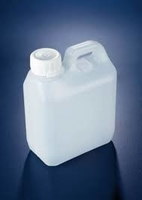Jerrycan Rigid Pe With Integral Handle A