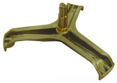 Electrolux Zanussi Large Bearing 30/35mm Washing Machine Spider Shaft Compatible