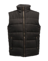 REGATTA TRA806 Altoona Insulated Bodywarmer