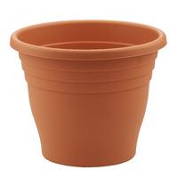 30Cm Terracotta Ascot Planter
