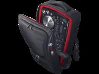 Pioneer DJC-SC2 | DJ controller bag for the XDJ-AERO, DDJ-SR and DDJ-ERGO