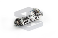 Compatible HP RM1-1821 Fuser