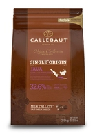 CALLETS JAVA ORIGIN E4 U70 (1 X 2.5KGS)