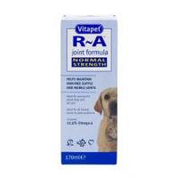 Vitapet R & A Joint Formula 150ml x 1