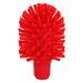 Tube Brush Cleaning Heads