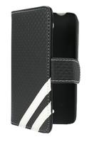 FOLIO1171 Huawei Y3 Black and white stripes