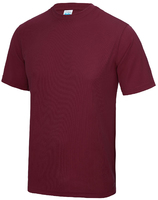 AWDis Cool Wicking T-Shirt