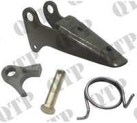 Brake Locking Kit