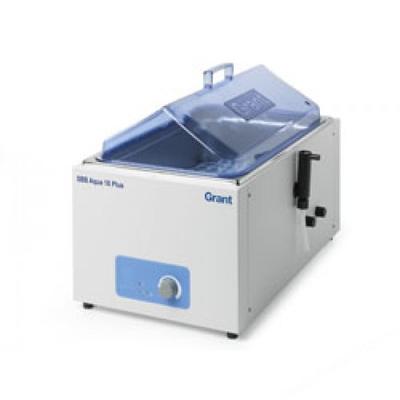 Water Bath Grant Sbb Aqua 18 Plus 100ºc 18L 2