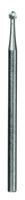 STEEL ROUND HP 023 ASH