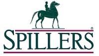 Spiller's