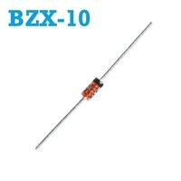 BZX-10