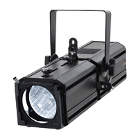 eLumen8 PF 100 LED Profile CW