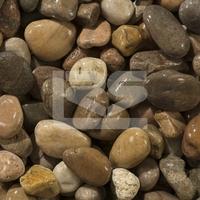 Premium Midi Scottish cobbles