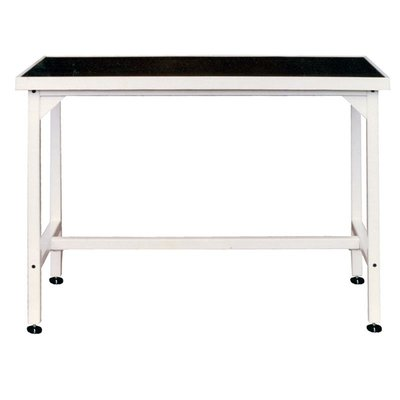 Purfect X-Ray Table Fibreglass Top