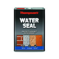 THOMPSONS WATER SEAL 5 LTR
