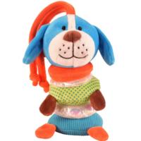 Buzzybody Dog