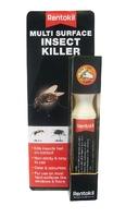 Rentokil Multi Surface Insect Killer, use like a pen