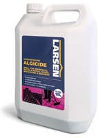 Larsen Concentrated Algicide 5Ltr