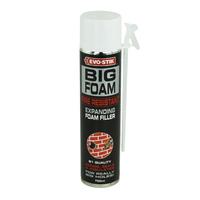 Evo-Stik Fire Resistant Expanding Foam Hand Held 700Ml