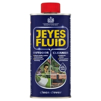 JEYES FLUID 300 ML