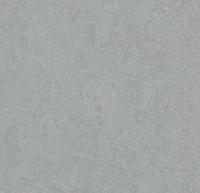 MARMOLEUM FRESCO 3889 2.5MM
