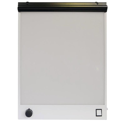 X-Ray Viewer Single with Dimmer 36 x 43cm