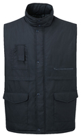 Blue Castle Wroxham Bodywarmer 222
