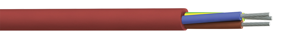 SiHF-Multicore-Silicone-Product-Image