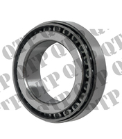 Bearing PTO Shaft