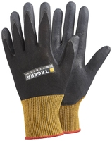 Tegera Infinity 8800 Glove Size 8 Medium