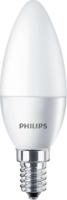 PHILIPS COREPRO CANDLE ND 4-25W E14 827 B35 FR