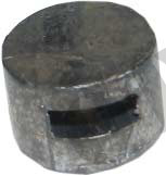 CAV Pump Seal