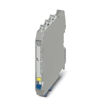 MACX MCR-EX-SL-RPSS-2I-2I - 2865382