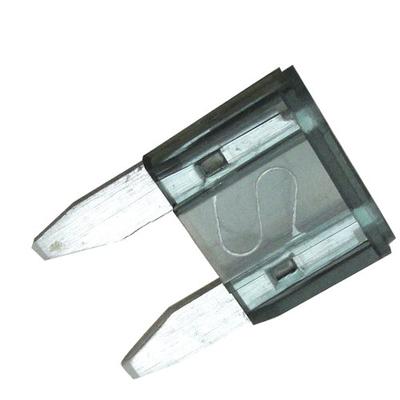 2 Amp Mini Blade Fuse