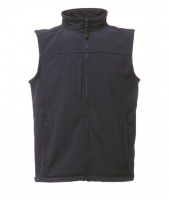 Regatta TRA788 Flux Softshell Bodywarmer