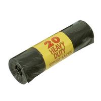 Tristar Black Sack Roll 20  (BB20PRO)