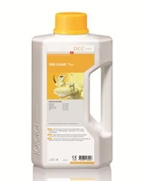 OCC ORO CLEAN PLUS 2 Lt