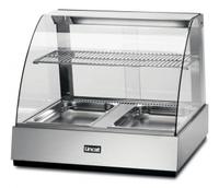 Lincat SCH785 Heated Food Display Showcase