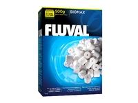 Fluval Power Filter Biomax x 1