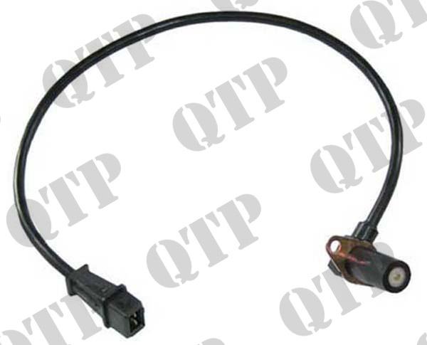 Speed Sensor Ford TL TL Series TM TN TSA PTO - Quality