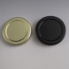 Twist off Cap 58mm.(Full Carton)