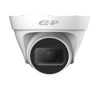 EZ-IP 2MP Turret Dome 2.8mm  H265+