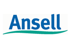 Ansell Logo