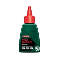 Evo-Stik Wood Adhesive Mini (Green)